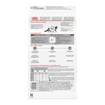 Picture of FELINE RC GASTROINTESTINAL FIBRE RESPONSE - 2kg