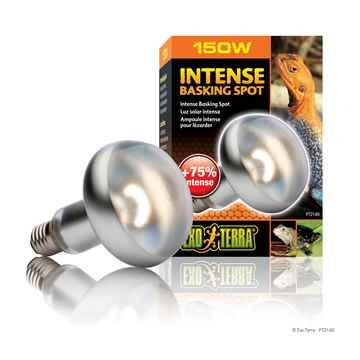 Picture of EXO TERRA INTENSE BASKING SPOT LAMP  S30 150w (PT2140)