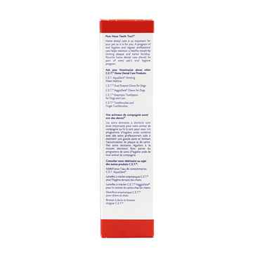 Picture of CET ENZYMATIC TOOTHPASTE MALT TUBE(CET102) - 70gm
