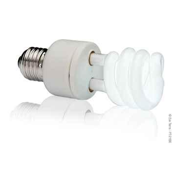 Picture of EXO TERRA REPTILE UVB 100 COMPACT TERRARIUM LAMP 13w