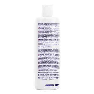 Picture of EPI-SOOTHE CREAM RINSE & COND - 16oz