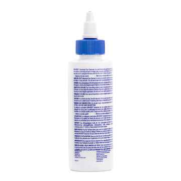 Picture of EPI-OTIC ADVANCED EAR CLEANSER - 118ml